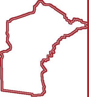 map-overlay - Pat Butera