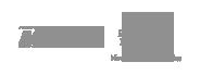 MLS - Pat Butera